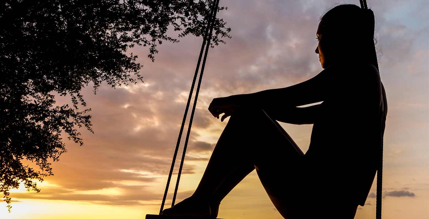 O que é Psicoterapia e quando eu preciso dela?